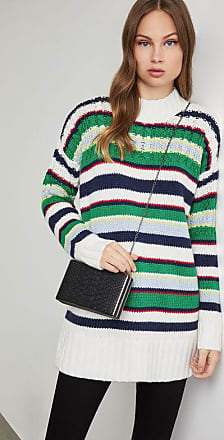 dd5f6758b2b BCBGeneration® Sweaters  Must-Haves on Sale up to −80%