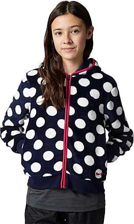 New Peter Storm Women's Long Sleeve Full Zip Grasmere Fleece