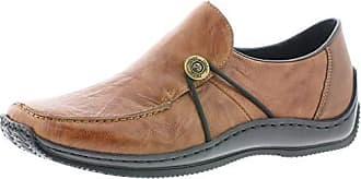 Rieker Loafer: Sale bis zu −20% | Stylight