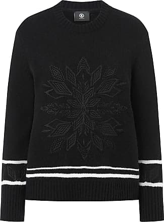 official photos a7a5f b9412 Pullover mit Karo-Muster von 10 Marken online kaufen   Stylight