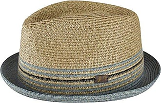e5db55c15a0a2d Straw Hats (Bohemian): Shop 64 Brands up to −70% | Stylight