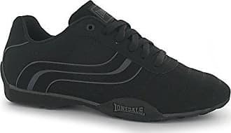 Lonsdale Sneaker Preisvergleich. House of Sneakers