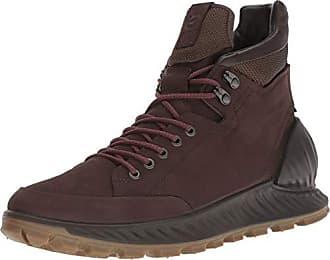 ecco scarpe invernali