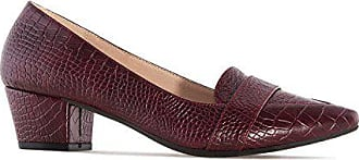 cheap for discount 6390d 9749d Andres Machado Schuhe: Sale ab 22,90 €   Stylight