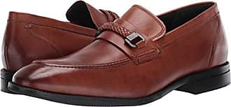 af1864549ac Cole Haan® Loafers  Must-Haves on Sale up to −50%