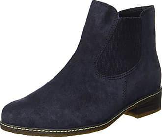 af94b7fa6436 Chelsea Boots in Blau  47 Produkte bis zu −57%   Stylight