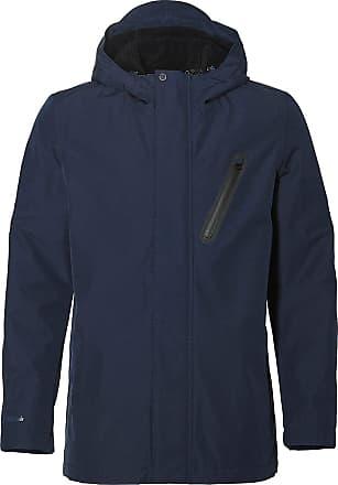 O'Neill Tracks Jacket ink blue