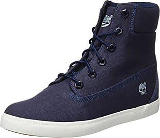 7601dcb918f70 Zapatos de Timberland® para Mujer