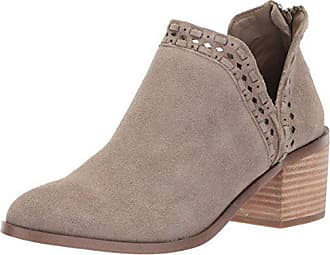 13a5a547c52 Steve Madden® Low-Cut Ankle Boots − Sale  up to −70%
