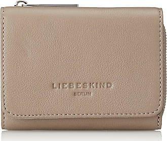 Liebeskind® Geldbeutel  Shoppe ab CHF 39.90   Stylight c000f04f79