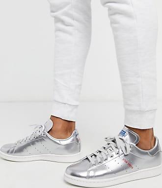 Skinnsko til Menn fra adidas Originals   Stylight