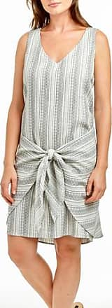 Drew Morgan Wrap Dress