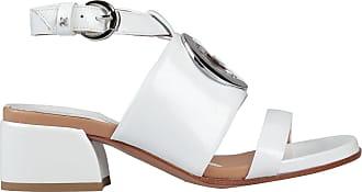 Fabi SCHUHE - Sandalen auf YOOX.COM