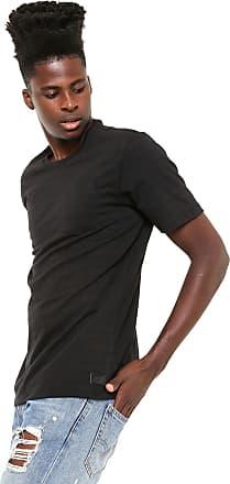Globe Camiseta Globe Horizons Preta