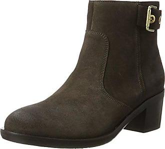 82a079af0c6a Tommy Hilfiger Stiefel  270 Produkte im Angebot   Stylight