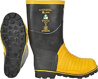 99cd3771457 Men's Rubber Boots − Shop 216 Items, 10 Brands & up to −30% | Stylight