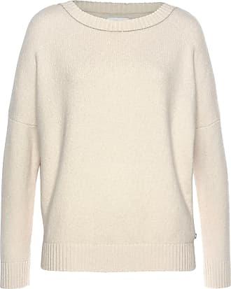 Pullover von Replay: Jetzt ab € 41,75   Stylight