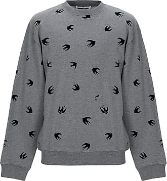 McQ by Alexander McQueen® Clothing − Sale: up to −70