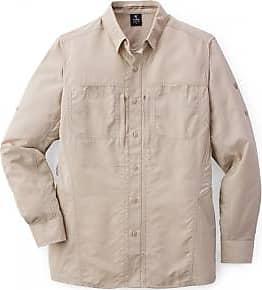Kühl Mens Invoke Shirt