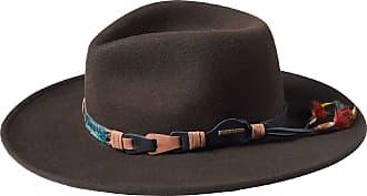 Einzelhandelspreise hohes Ansehen frische Stile Cowboyhüte für Herren kaufen − 224 Produkte | Stylight