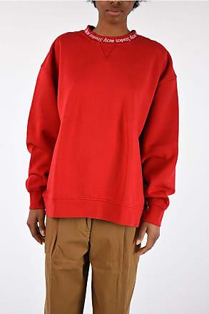 Acne Studios Roundneck Sweatshirt size Xs