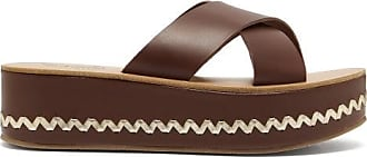 Chaussures Ancient Greek Sandals : Achetez jusqu'à </p>                     </div> <!--bof Product URL --> <!--eof Product URL --> <!--bof Quantity Discounts table --> <!--eof Quantity Discounts table --> </div> </dd> <dt class=