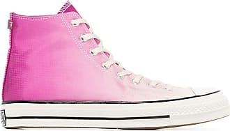 Pink Converse All Stars: Shop up to −60% | Stylight