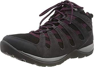 Chaussures De Randonnée Columbia® : Achetez dès 36,33 €+
