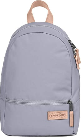 Eastpak Lucia M Backpack One Size Super Lilac
