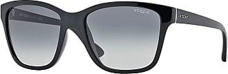 Vogue Oculos solar vogue vo2896s w44/11 54