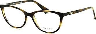Ralph Lauren Ralph by Ralph Lauren RA7111 5003 53 - Havana