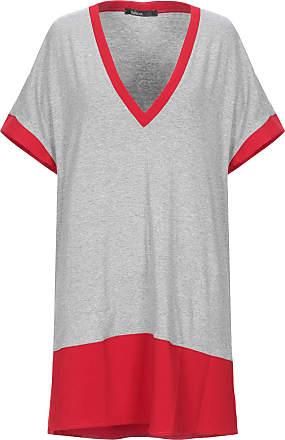 Pianurastudio TOPS - T-shirts auf YOOX.COM
