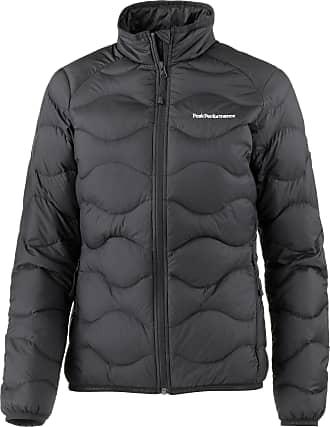 new style fad7b 72c84 Peak Performance Jacken für Damen − Sale: bis zu −70 ...