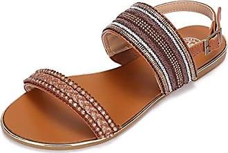 Camel Active Sandalen für Damen − Sale: bis zu −17%   Stylight