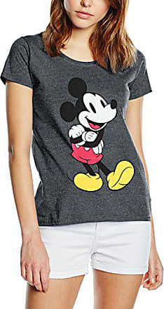Dames Disney Kleding Kleren | Stylight