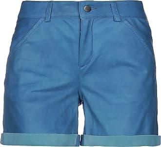Vintage De Luxe HOSEN - Shorts auf YOOX.COM