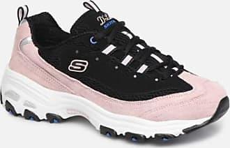 Lage Sneakers van Skechers: Nu tot −25%   Stylight