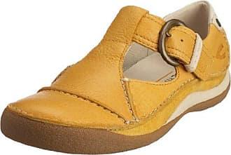 Camel Active Schuhe für Damen − Sale: bis zu −35%   Stylight