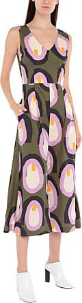 Suoli SALOPETTE - Salopette pantaloni lunghi su YOOX.COM