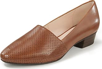 Gerry Weber Loafers Pistoia Gerry Weber brown