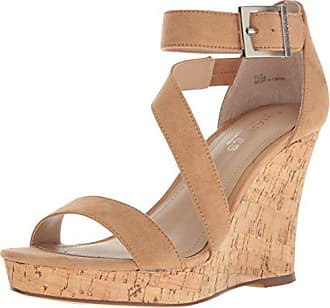 7705a9d622f8 Charles by Charles David® Wedges − Sale  up to −28%