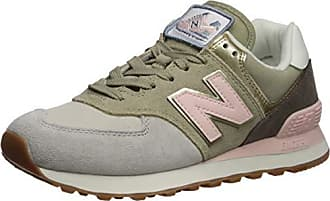 1f47f9696bcb4 New Balance Shoes for Women − Sale: up to −70%   Stylight