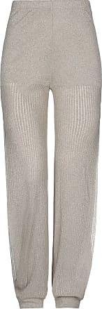 Viki-And PANTALONI - Pantaloni su YOOX.COM