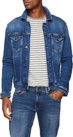 86b2f8d38a022 Jeansjacken für Herren kaufen − 1718 Produkte | Stylight