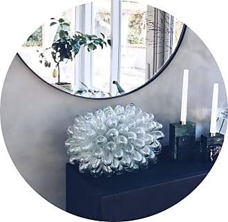 Solhem Cluster lamp medium/ grapelampa-originalet