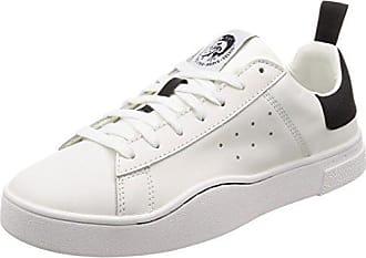 Homme Sneakers H1527 44 Diesel H1527 Basses Clever S EU Multicolore Low CXWwSP4q