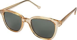 Komono Óculos de Sol Komono Renee Prosecco