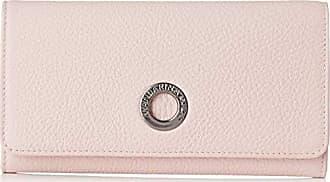 Guess Damen Slg Wallet Geldbörse, 2x10x20 centimeters