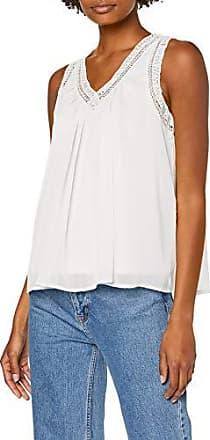 Camiseta sin Mangas para Mujer Vero Moda Vmmulli Singlet