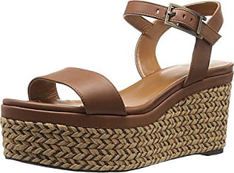 de05b88b147f Aquatalia® Wedge Sandals: Must-Haves on Sale up to −60%   Stylight